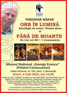 AFIS-LANSARE-RAPAN-4IUL2014-wb