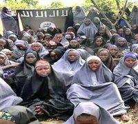 Creștine persecutate în Nigeria