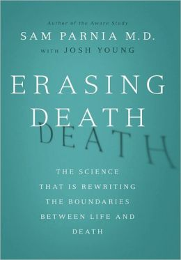 erasing-death