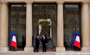 guvern-francez-condus-de-manuel-valls-a-obtinut-votul-de-incredere-in-parlament-254933