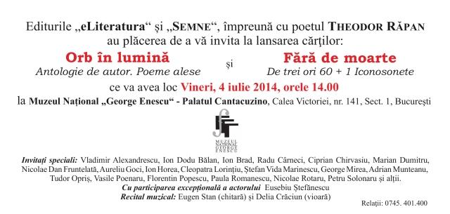 invitatie_rapan_farademoarte.cdr