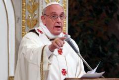 papa-francisc-declaratie-socanta-ce-a-spus-suveranul-pontif-despre-preotii-pedofili-18487567