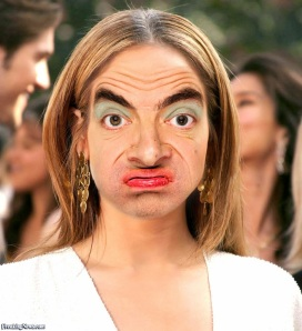Transgender-Mr-Bean-32788