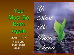born-again-1