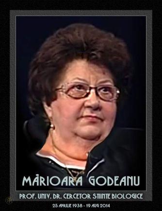 GODEANU-Marioara-wb