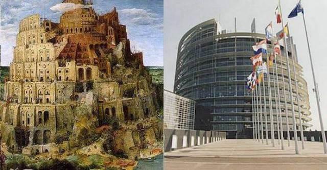 692x360xnoua-ordine-mondiala-nu-se-mai-sfieste-sa-se-ascunda-cladirea-parlamentului-ue-este-identica-cu-turnul-babel-vezi-semnificatiile-oculte-ale-catedralei-lui-nimrod-692x360q6ea