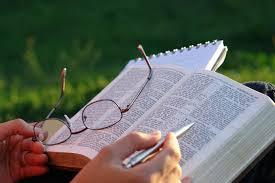 Biblie