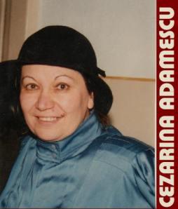 CezarinaAdamescu1