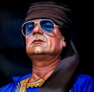 Gaddafi-5