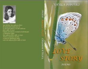 Love_Story_2013_full