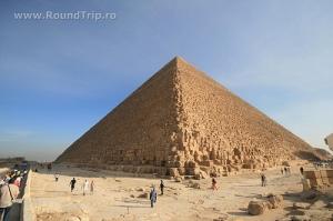 Piramida Keops