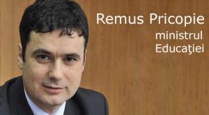 remus-pricopie - foto dcnews-ro