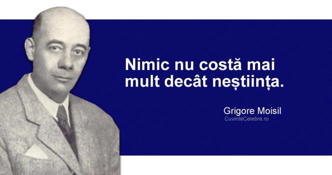 Citat-Grigore-Moisil