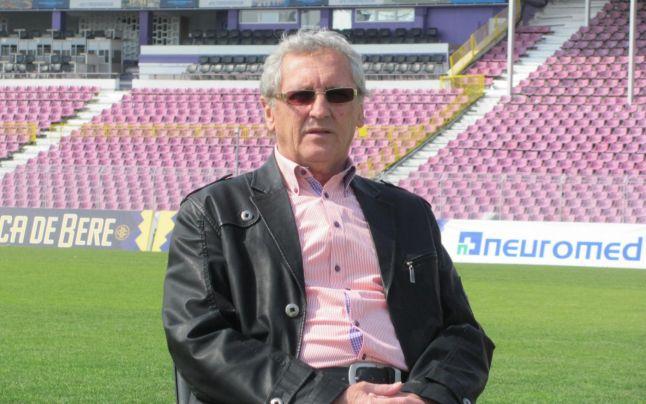 Emeric Dembroschi