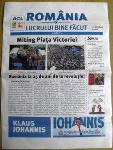 31-ziar-acl-nemarcat