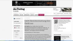 der-freitag-raportul-eads-declanseaza-panica-inca-un-caz-de-coruptie-semnalat-de-vlad-georgescu-18496403