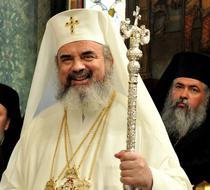 image-2012-09-15-13228567-46-patriarhul-daniel