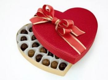 Modalități de a iubi