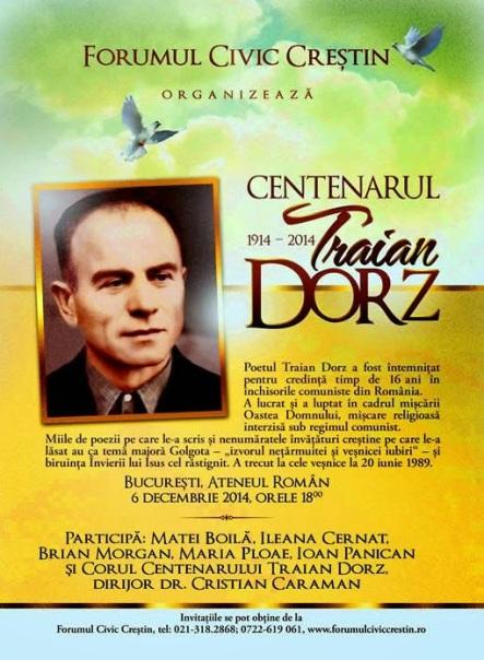 Poster_Centenar_Dorz_518