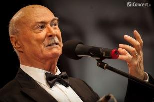 tudor-gheorghe-primavara-simfonic-sala-palatului-bucuresti-01