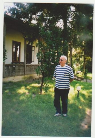 Vasile Filip