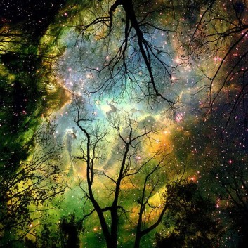 Frumosul_natural_si_frumosul_spiritual2