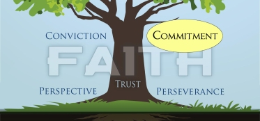 Tree-Faith-Commitment