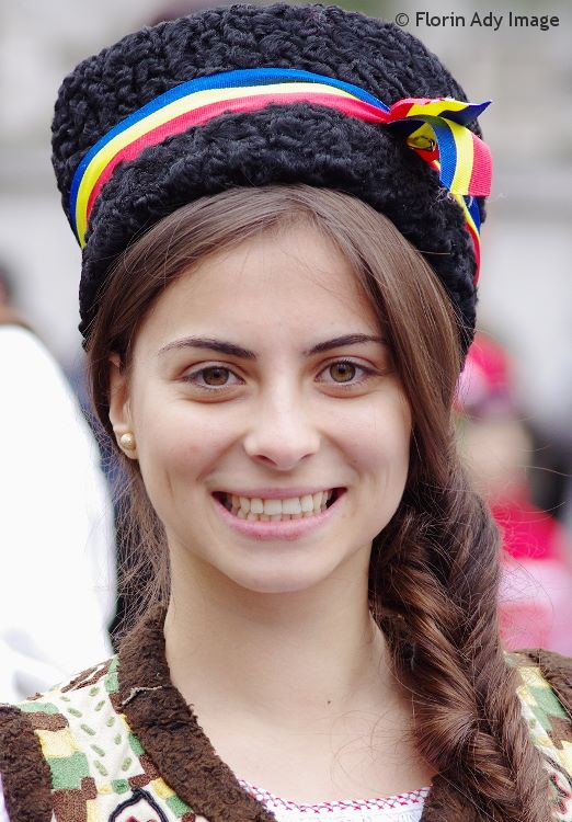 Cristina Roxana Porumb foto3