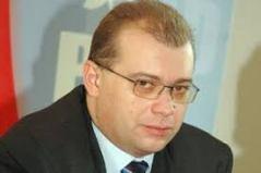 Dan Mihalache