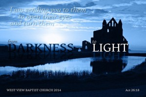 darkness-to-light960-e1394980021222