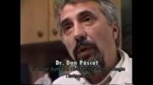 Dr. Dan Păscuţ
