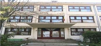 Liceul Paul Bujor Beresti7