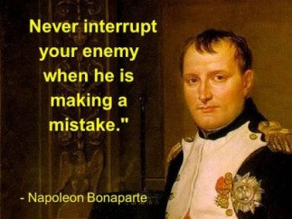 napoleon-bonaparte-quotes-1-11-s-307x512