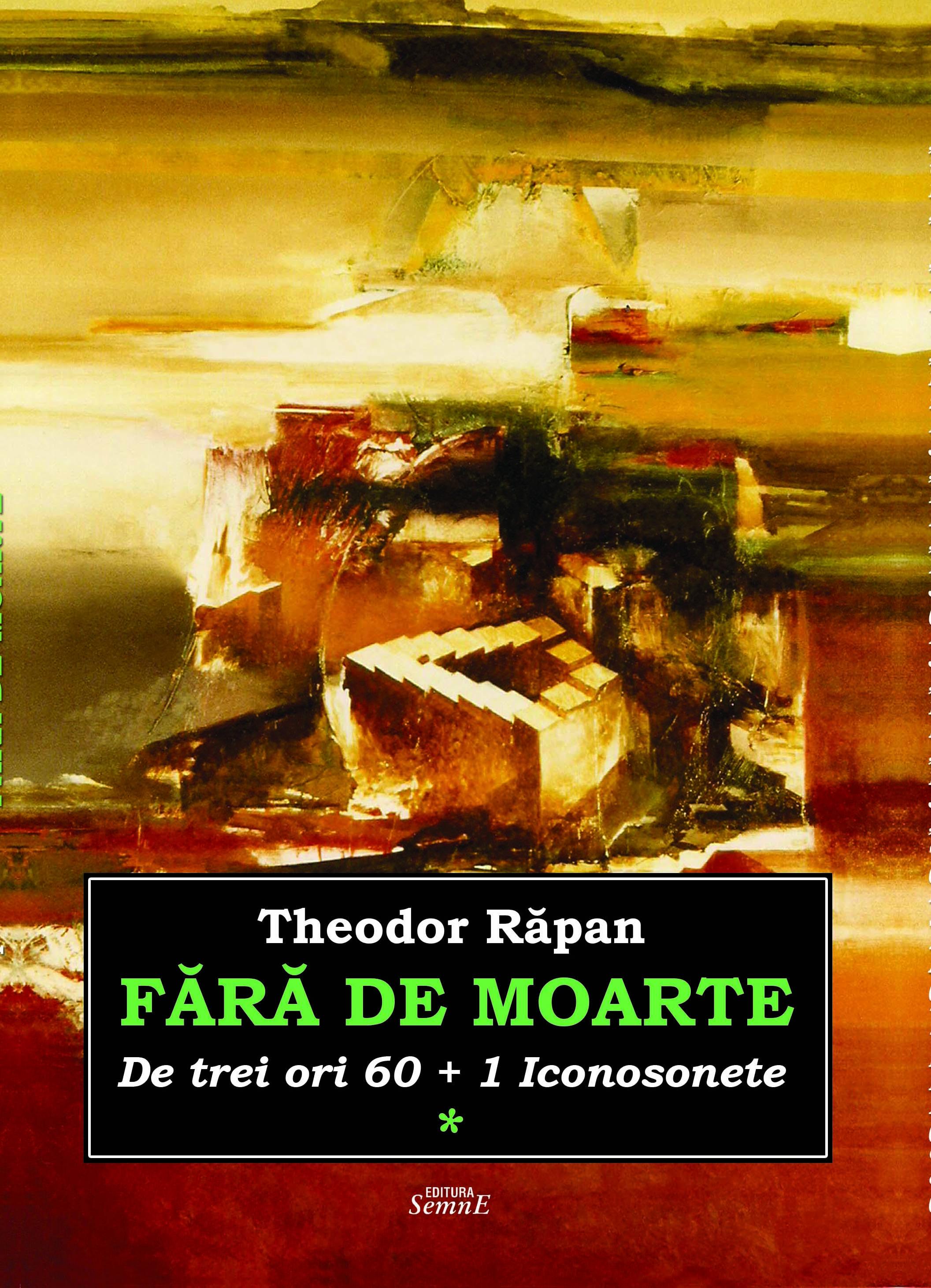 cop_fara_moarte1