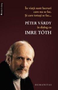Péter Várdy, Imre Tóth