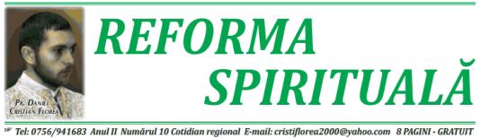 revista-reforma-spirituala