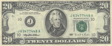 20_dollars(1)