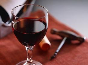 vin-rosu (1)