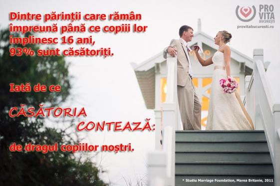 casatoria-conteaza-copy