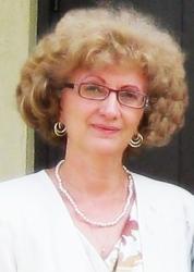 Emilia Ţuţuianu