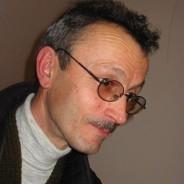 Iulian Dămăcuș