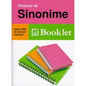 booklet-dictionar-de-sinonime-andreea-buliga-251719