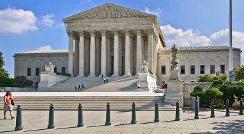Supreme-Court_2785