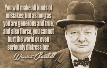 winston_churchill_quote_4