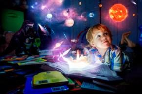 Lumea Viitorului Rescrisa prin Visul unui Copil2