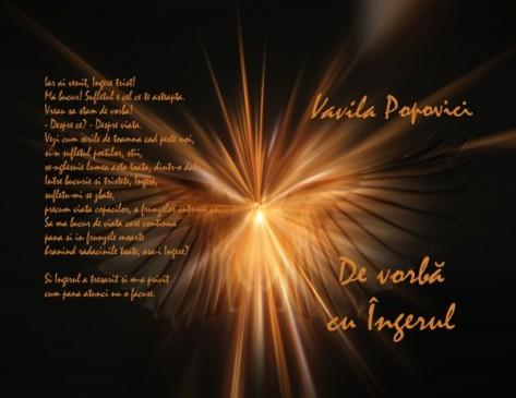 De_vorba_cu_Ingerul-Cover-600x464