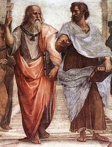 220px-Sanzio_01_Plato_Aristotle[1]