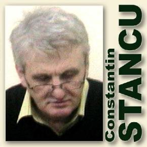 Constantin Stancu - Poeme din Transilvania