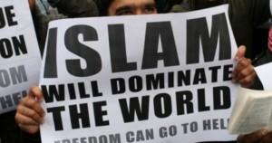 islamism3-300x158