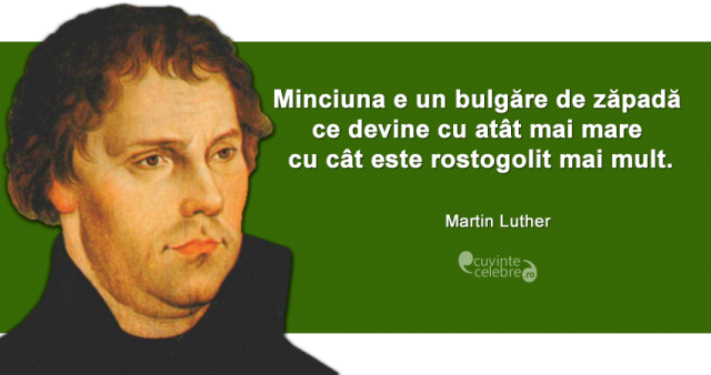 Citat-Martin-Luther